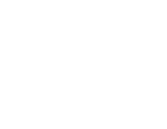 Dispositivos de red que permiten brindar acceso local y remoto.